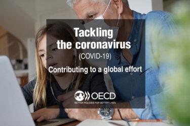 Как правительства Центральной Азии могут помочь предприятиям и гражданам пережить COVID-19?