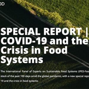 Covid-19_iPES_FOOD