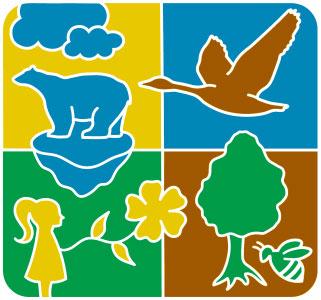 Проект ELSOFP поздравляет с международным Днём Биоразнообразия!
